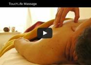 Videoclips Massagekurs Köln