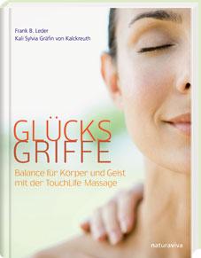 gluecksgriffe-cover-web