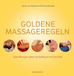 goldene-massageregeln-2dweb
